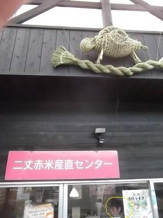 f:id:fujiwarakominka:20150110095609j:image