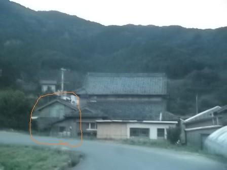 f:id:fujiwarakominka:20150203071529j:image