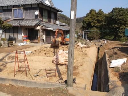 f:id:fujiwarakominka:20150206125403j:image