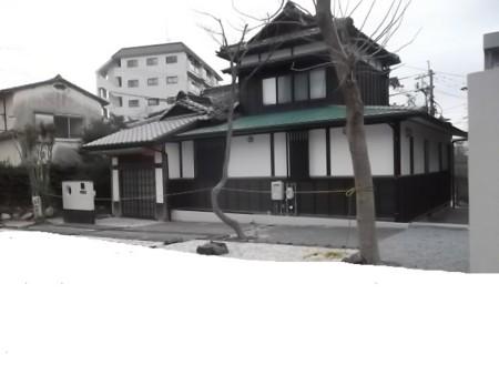 f:id:fujiwarakominka:20150207115050j:image