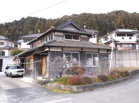 f:id:fujiwarakominka:20150314172826j:image