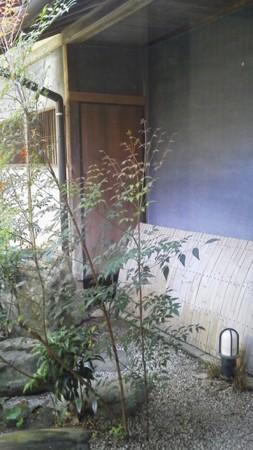 f:id:fujiwarakominka:20150414160332j:image