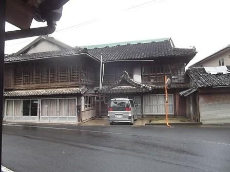 f:id:fujiwarakominka:20150503151544j:image