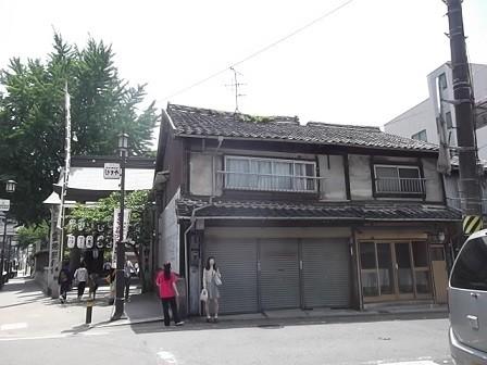 f:id:fujiwarakominka:20150510122812j:image