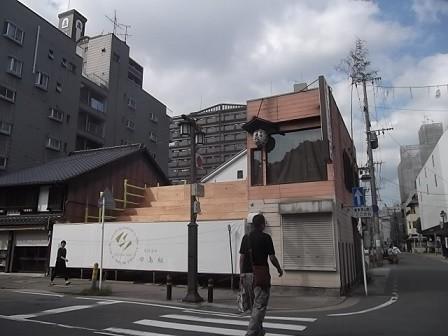 f:id:fujiwarakominka:20150709161848j:image