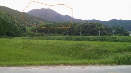 f:id:fujiwarakominka:20150724192113j:image