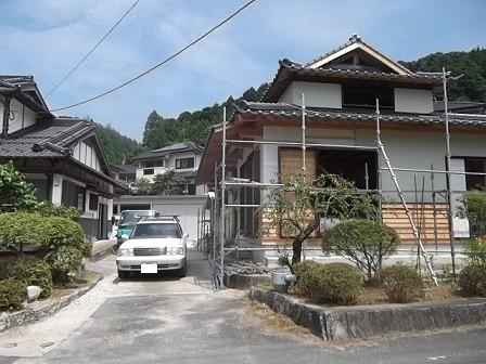 f:id:fujiwarakominka:20150811112204j:image