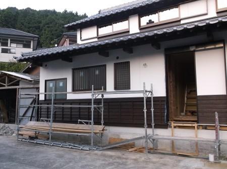 f:id:fujiwarakominka:20151021171427j:image