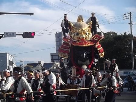 f:id:fujiwarakominka:20151104153050j:image