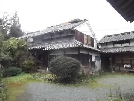 f:id:fujiwarakominka:20160224150130j:image