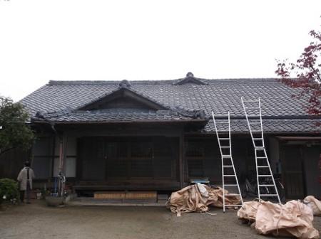 f:id:fujiwarakominka:20160408081804j:image