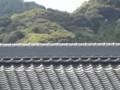 f:id:fujiwarakominka:20160412114226j:image:medium