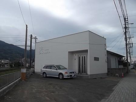 f:id:fujiwarakominka:20160506110131j:image
