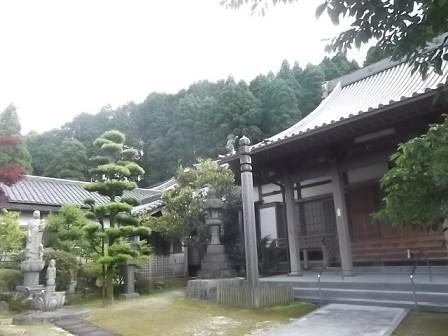 f:id:fujiwarakominka:20160617145715j:image
