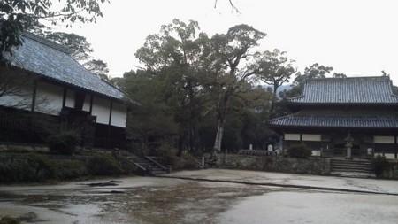 f:id:fujiwarakominka:20170122105617j:image