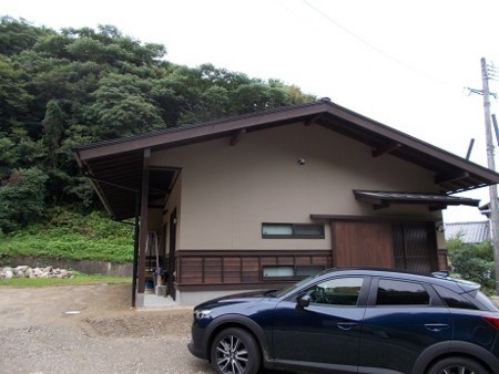 f:id:fujiwarakominka:20170711165604j:image