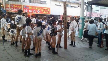 f:id:fujiwarakominka:20170712170809j:image