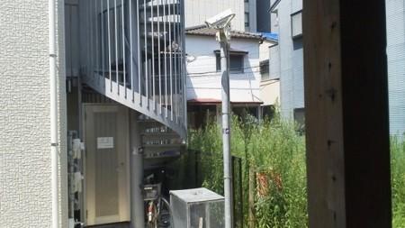 f:id:fujiwarakominka:20170723104032j:image