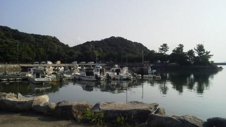 f:id:fujiwarakominka:20170730080613j:image