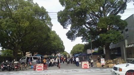 f:id:fujiwarakominka:20171001084238j:image