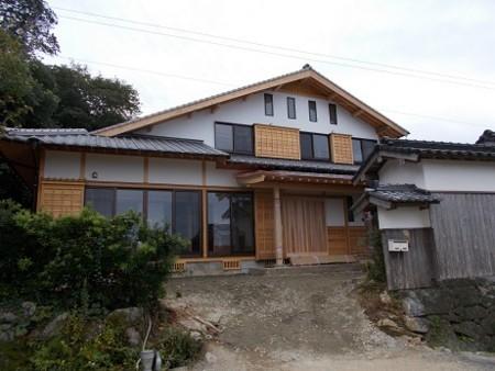 f:id:fujiwarakominka:20171005164100j:image