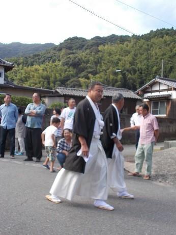 f:id:fujiwarakominka:20171008100607j:plain