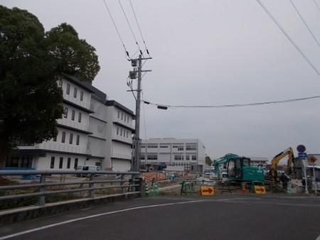 f:id:fujiwarakominka:20171107144505j:image