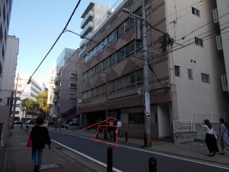 f:id:fujiwarakominka:20180817181103j:plain