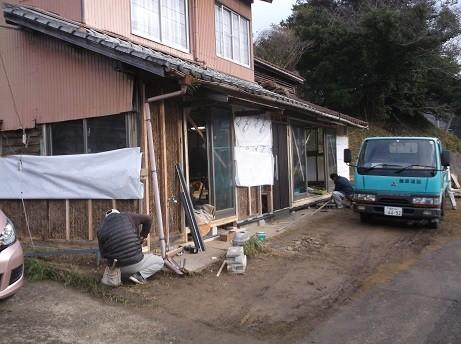 f:id:fujiwarakominka:20181221084844j:plain