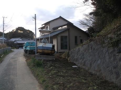 f:id:fujiwarakominka:20190208055202j:plain