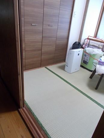 f:id:fujiwarakominka:20190320115808j:plain