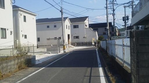 f:id:fujiwarakominka:20190516153940j:plain