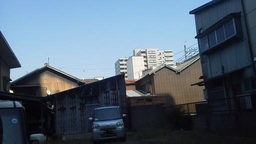f:id:fujiwarakominka:20190516154051j:plain