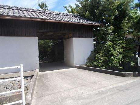 f:id:fujiwarakominka:20190521110637j:plain