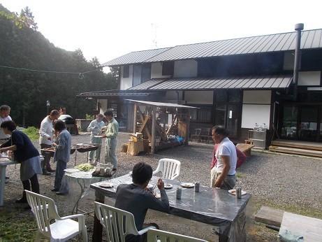 f:id:fujiwarakominka:20190704170549j:plain