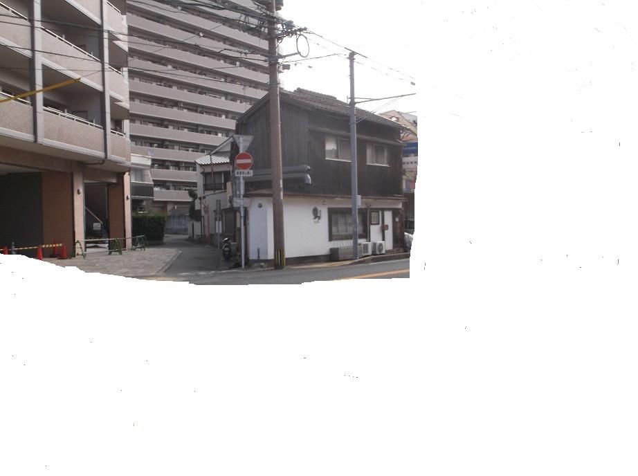 f:id:fujiwarakominka:20190802080902j:plain