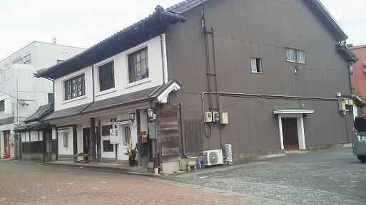 f:id:fujiwarakominka:20190831171812j:plain