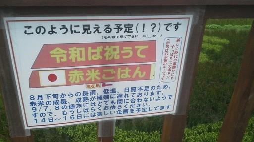 f:id:fujiwarakominka:20190915181857j:plain