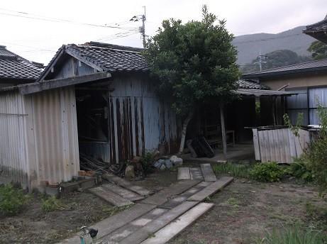 f:id:fujiwarakominka:20191004075557j:plain
