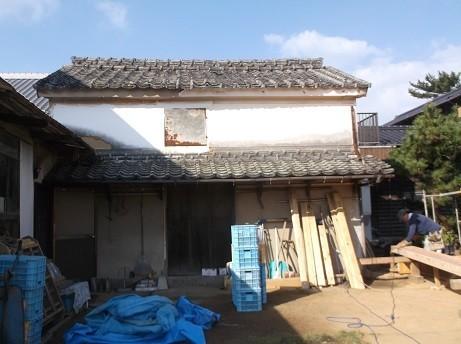 f:id:fujiwarakominka:20191009090623j:plain