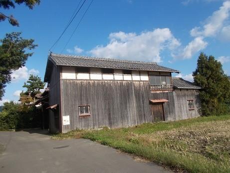 f:id:fujiwarakominka:20191111153522j:plain