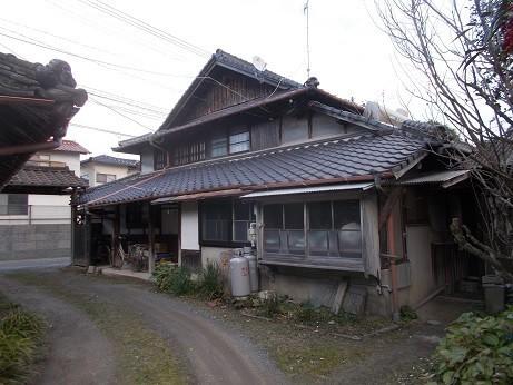 f:id:fujiwarakominka:20200103154317j:plain