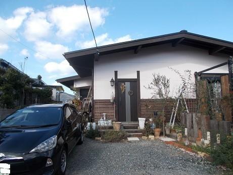 f:id:fujiwarakominka:20200105135259j:plain