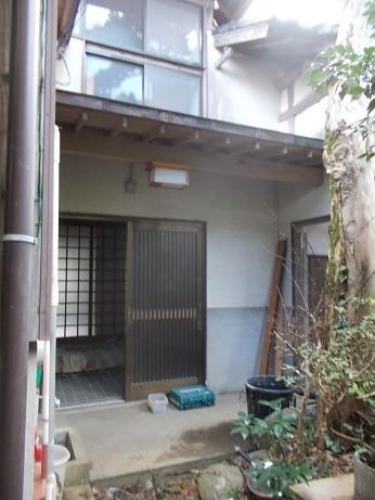 f:id:fujiwarakominka:20200108140621j:plain