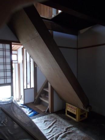 f:id:fujiwarakominka:20200113132432j:plain