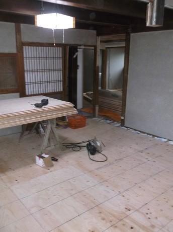 f:id:fujiwarakominka:20200115102840j:plain