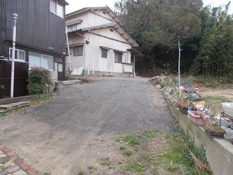 f:id:fujiwarakominka:20200125111626j:plain