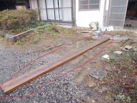 f:id:fujiwarakominka:20200129105444j:plain