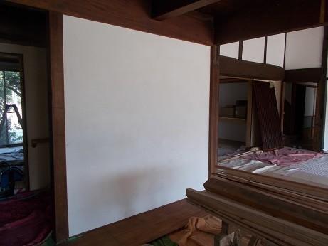 f:id:fujiwarakominka:20200211112349j:plain
