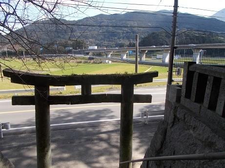 f:id:fujiwarakominka:20200220123007j:plain